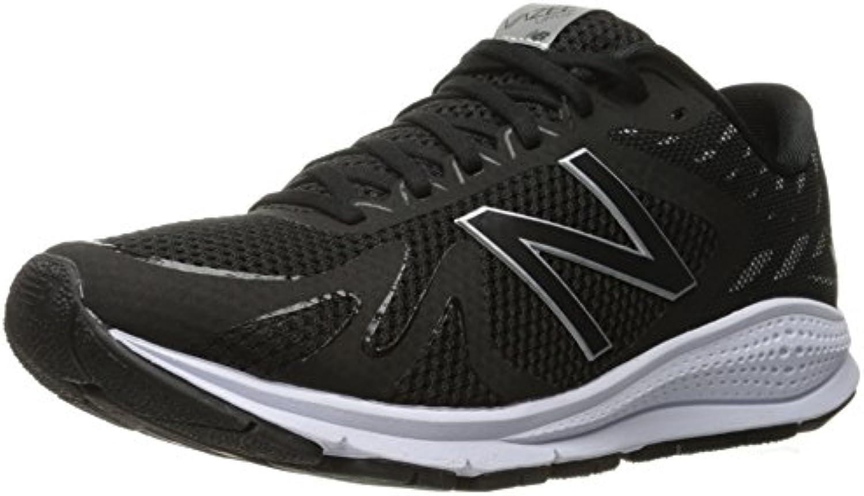 New Balance Vazee Urge, Scarpe Running Running Running Donna | Pacchetti Alla Moda E Attraente  | Uomini/Donne Scarpa  eb4ad4