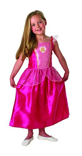 Rubie's IT886509-M - Costume Bella Addormentata Promo, M