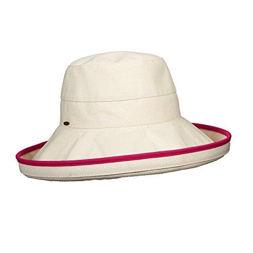 uv-hat-for-women-from-scala-fuchsia