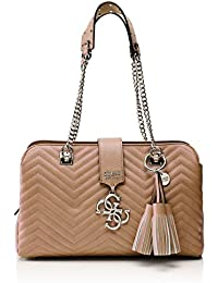 66ceaa4719bbc Amazon.co.uk  Guess - Handbags   Shoulder Bags  Shoes   Bags