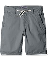 Rica Lewis Necky - Short - Homme