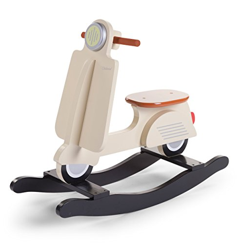 scooter-a-bascule-cream