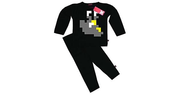 meh Men/'s T-Shirt//Tank Top cc645m