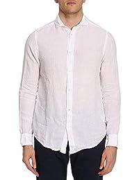 Armani Abbigliamento Di Amazon Emporio Lino it fnUIwqv8x