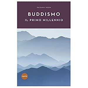 Buddismo il primo millennio