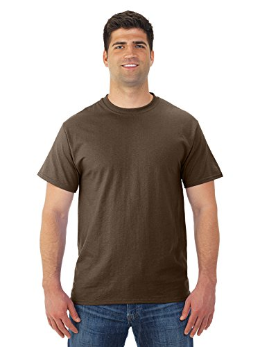delifhted-adult-heavyweight-blend-t-shirt