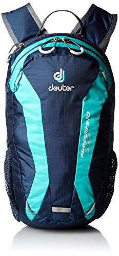 deuter-rucksack-speed-lite-10-kletterrucksack-midnight-mint-40-x-23-x-13-cm