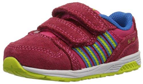 k-swiss-si-18-trainer-2-dester-sneaker-infant-toddler-raspberry-lime-punch-2-m-us-infant