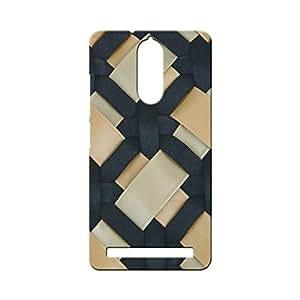 G-STAR Designer Printed Back case cover for Lenovo K5 Note - G6211