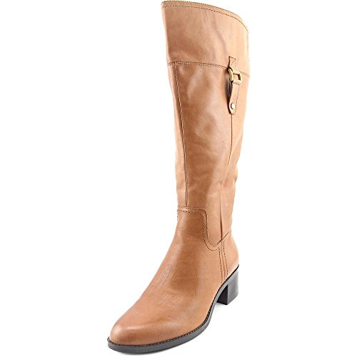franco-sarto-lizbeth-wide-calf-damen-us-6-braun-mode-knie-hoch-stiefel