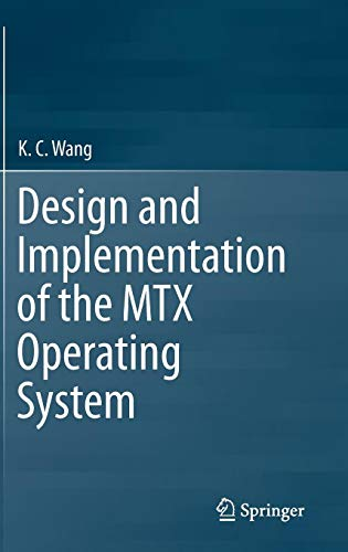 Design and Implementation of the...