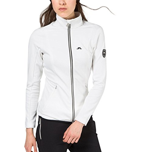 j-lindenberg-tanaga-jacket-w-bianco-s