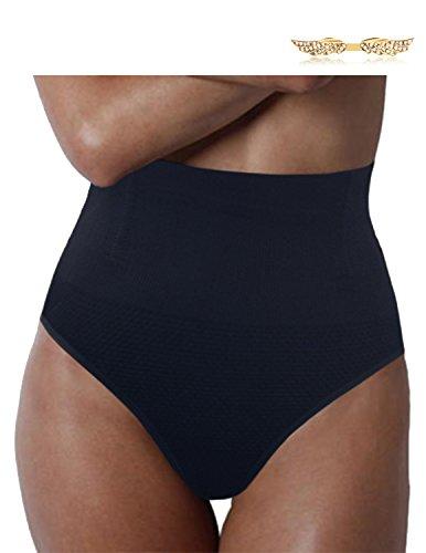 byd-donna-perizoma-contenitivo-modellante-in-acciaio-siamese-corsetto-a-vita-alta-bustini-cincher-tr