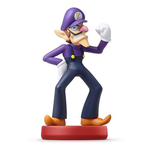 Amiibo-Waluigi-Super-Mario-series-Ver-Wii-UImportacin-Japonesa