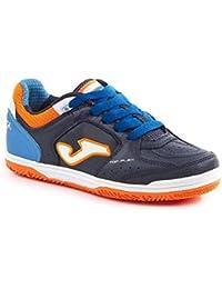 Amazon.es  zapatillas de futbol sala joma - GOOLMANIA  Zapatos y ... 85a14f8123ed5