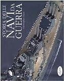 Image de Storia delle navi da guerra