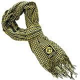 Borussia Dortmund 11117400 - Coleccionable Deportivo