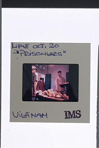 slides-photo-of-prisoners-in-vietnam-serving-food