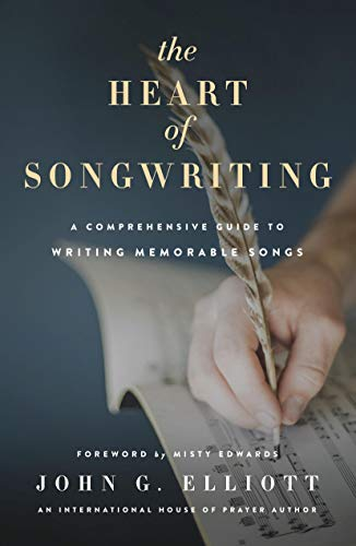 ting: A Comprehensive Guide to Writing Memorable Songs (English Edition) ()