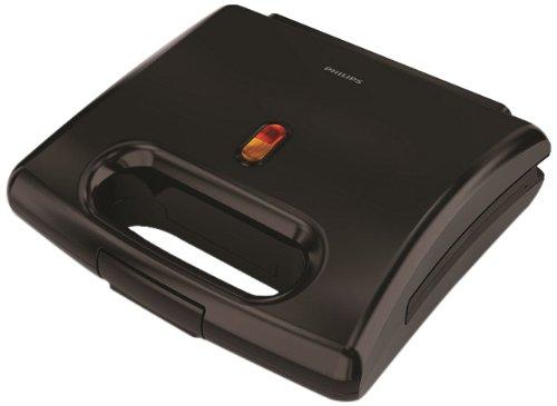 Philips Hd2388/00 700-watt Sandwich Maker