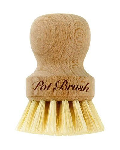 elliott-1-piece-wooden-pot-brush-with-natural-tampico-fibres-beige