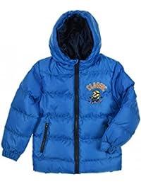online retailer 44405 d776e Suchergebnis auf Amazon.de für: winterjacke jungen 116 ...