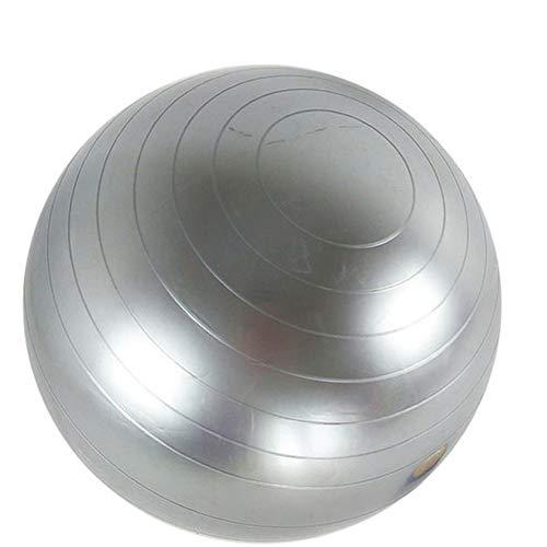 DDbrand 45/55/65/75/85 cm Pelota Yoga Anti ráfaga