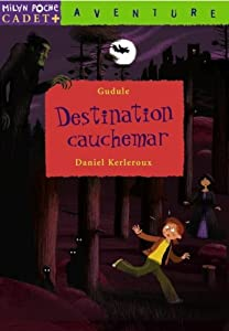 """Afficher """"Destination cauchemar"""""""