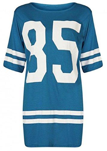 Sport Fanartikel Mlb Boston Red Sox Rundhals Kurzarm Neon Logo Herren Erwachsenen T-shirt Sport HüBsch Und Bunt