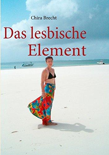 Das lesbische Element