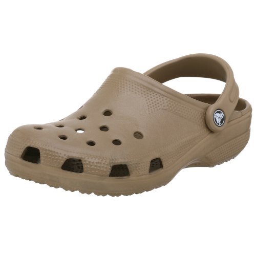 Crocs Beach, Unisex Adults