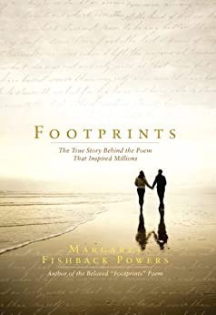 essay on footprints by margaret fishback powers Rls news find breaking news, commentary, and archival information about rls from the tribunedigital-sunsentinel.