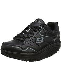 Skechers Shape-ups 2.0Perfect Comfort Damen Sneakers