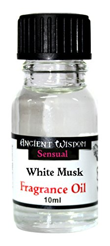 ancient-wisdom-white-musk-fragrance-oil