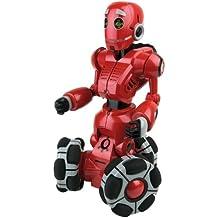 Robot Mini Tribot
