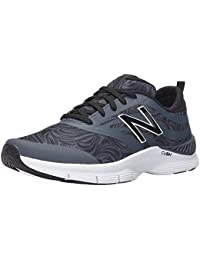 c291372a1f9d2 Amazon.es  new balance mujer - Incluir no disponibles  Zapatos y ...