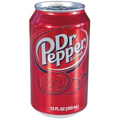 dr-pepper-diversion-safe-by-safety-technology