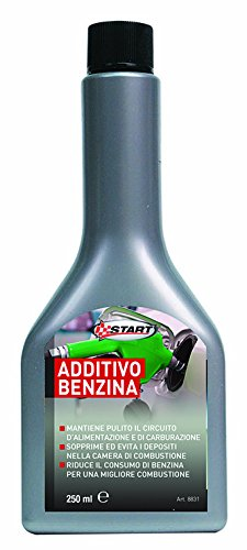 gasoline-additive-250-ml-maintenance-and-emergency-car