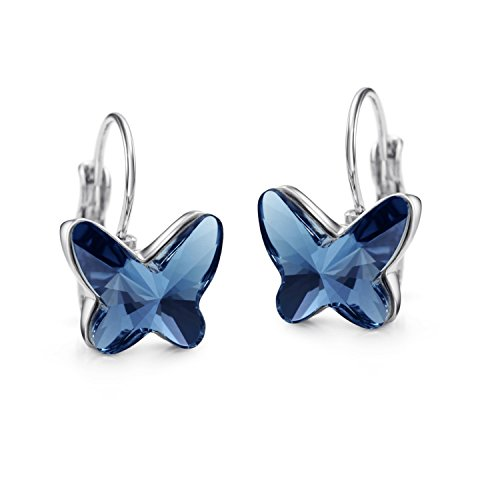 ananth-gioielli-da-donna-orecchini-pendenti-stile-farfalla-swarovski-elements-cristallo-elegante-blu