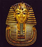 Tutanchamun : Berlin, Ägyptisches Museum der Staatl - Museen Preussischer Kulturbesitz, 16 - Februar - 26 - Mai 1980. -
