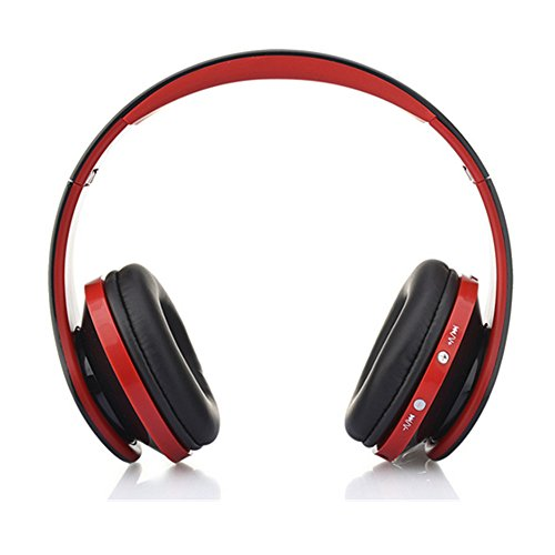 spritechtm-bluetooth-stereo-headphone-supports-wireless-music-streaming-and-hands-free-calling-blue