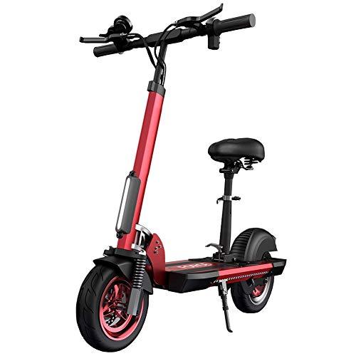 Czp Scooter eléctrico