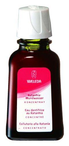 weleda-collutorio-concentrato-alla-ratania-50-ml