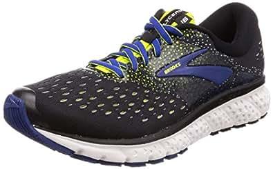 Brooks Men's Glycerin 16 Running Shoes: Amazon.co.uk