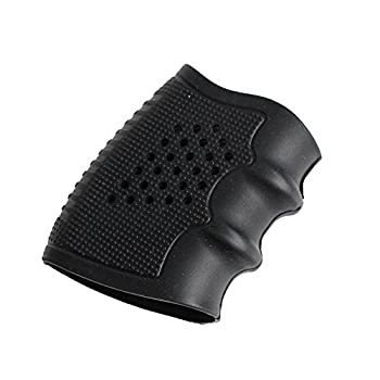Noga Slip on Grips for Auto...