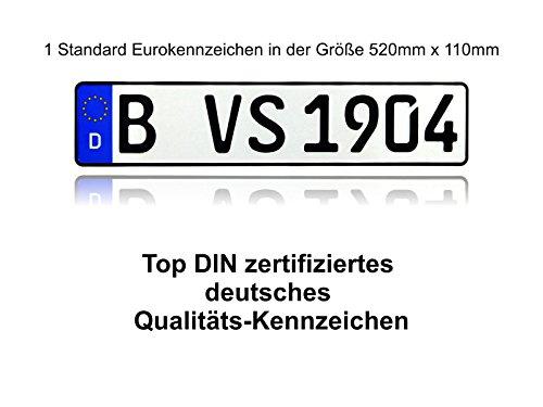 1-DIN-zertifiziertes-Eurokennzeichen-in-der-Standard-Gre-520mm-x-110mm-mit-ihrer-Wunschprgung-auch-fr-Fahrradtrger-geeignet-in-Top-Qualitt