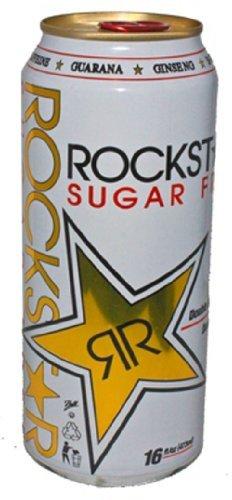 rockstar-energy-drink-sugar-free-white-cans-24-16oz-by-rockstar
