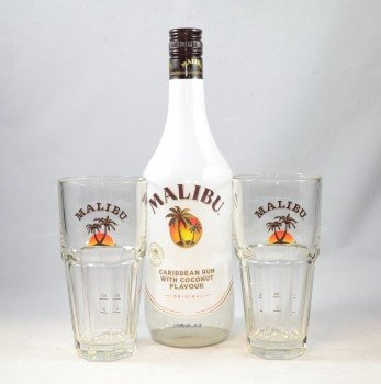 malibu-caribbean-rum-with-coconut-flavour-07-l-21-2-original-malibu-glaser-rum-likor