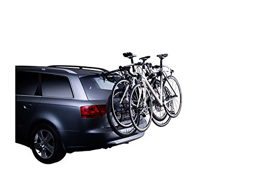 Thule TH9104 Transporting & Storage