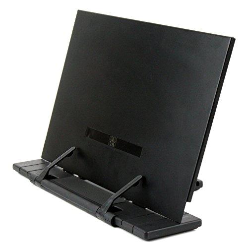 hsr-reading-rest-cookbook-cook-book-holder-stand-bookrest